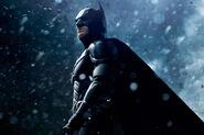 Batman-justice-league-casting