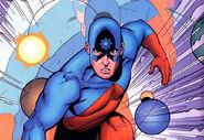 Brandon-routh-de-superman-sera-o-elc3a9ktron-na-serie-arrow