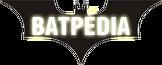 Batpédia