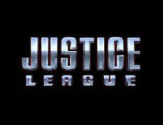 275px-Justiceleague-intro.jpg