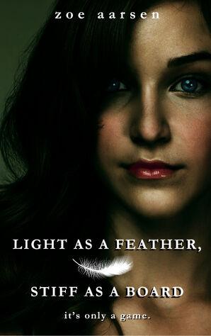 LightAsA Print Cover 20140404.jpg