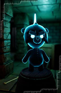 LightBears.png