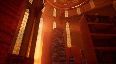 V1.0H - Library Update