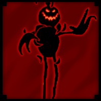 Hallow.png