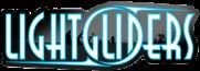 Lightgliders Wiki