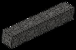 Block6ind.png
