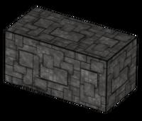 Block2ind.png