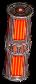 Reactor23.png