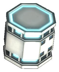 Titanreactor.png