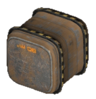 Fueltankmicro.png