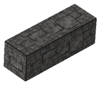 Block3ind.png