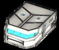 Command Pods & Habitation