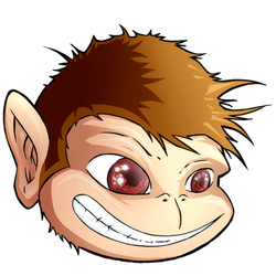 Jmonkey-logo-head-tilted.png