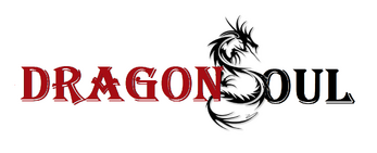 DragonSoul.png