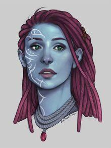 Blue Mother.jpg