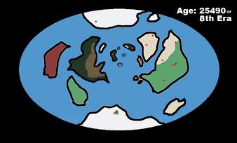 Earth (Multerra) DragonSoul.png