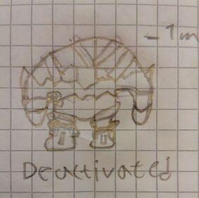 Deactivated Draakhuur.jpg
