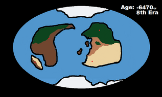 Earth (Soiterra).png