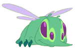 128 - Bugby.png