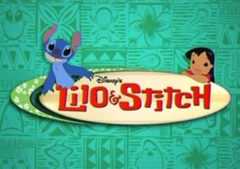 Lilo und Stitch3.png
