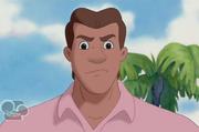 Mr.Jameson.png