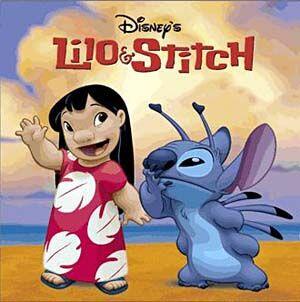 Lilo Stitch WD60773 7.jpg