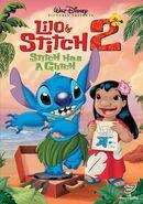 Lilo--stitch-2-stitch-has-a-glitch-