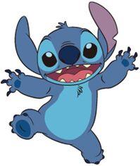 626 - Stitch.jpeg