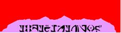 Wiki Lilo & stitch experimentos