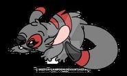Nutsy by sketch lampoon-d7l5jim