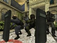 00023686-photo-counter-strike