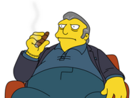 Fat-tony-3