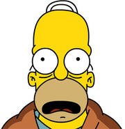 Homer-simpson-5