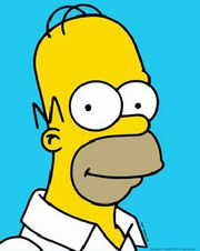 Homero simpson3.jpg