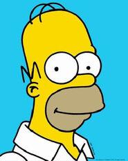 Homero simpson3