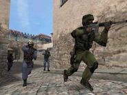 600 counter-strike-condition-zero-4