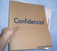 Confidencial (3)