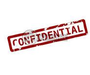 Confidencial (1)