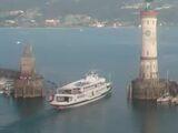 Schiffe der Schweizerischen Bodensee Schifffahrt
