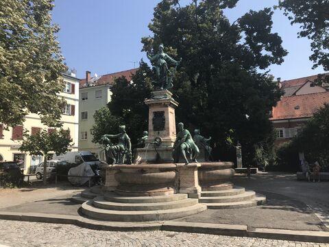 Lindaviabrunnen.jpeg