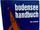 Bodenseehandbuch