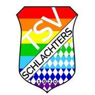 LogeSchla-26