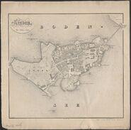 Lindau-1823-1