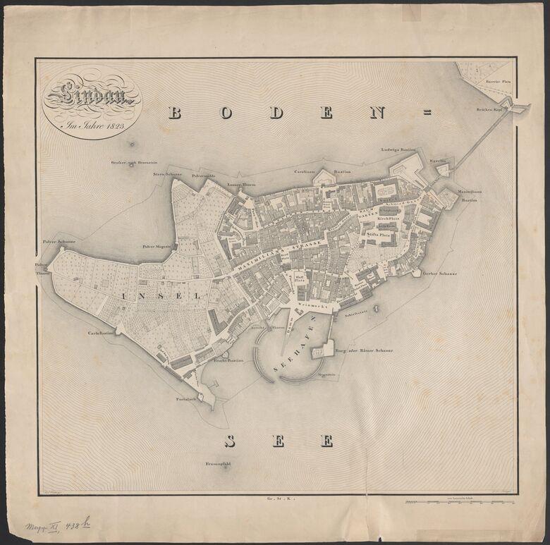 Lindau-1823-1.jpg