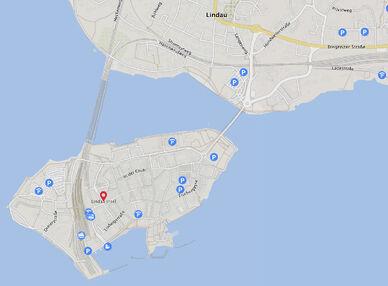https://map.search