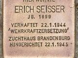 Erich Seisser