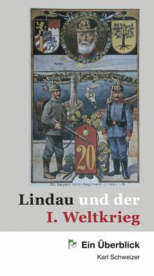 CharlySchwe-Lindau-Weltkrieg-Titel.png