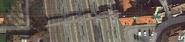 Bahnsteg Lage