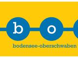 Bodensee-Oberschwaben Verkehrsverbund
