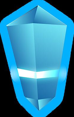 Bluecrystal-trim.png